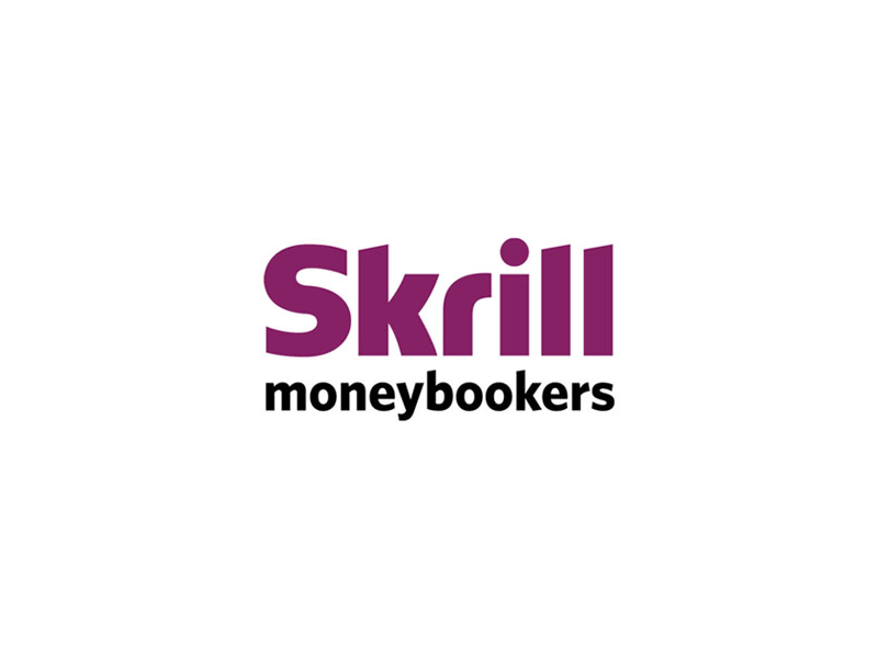 Skrill Multiple Accounts