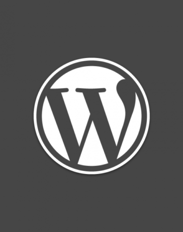 Wordpress send pdf with wp_mail function