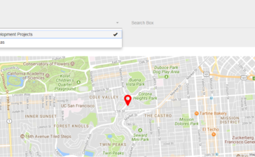 Google Map Api Archives - therichpost