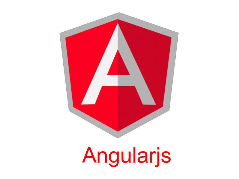 Get Wordpress data in Angular2 with Wordpress rest api - therichpost