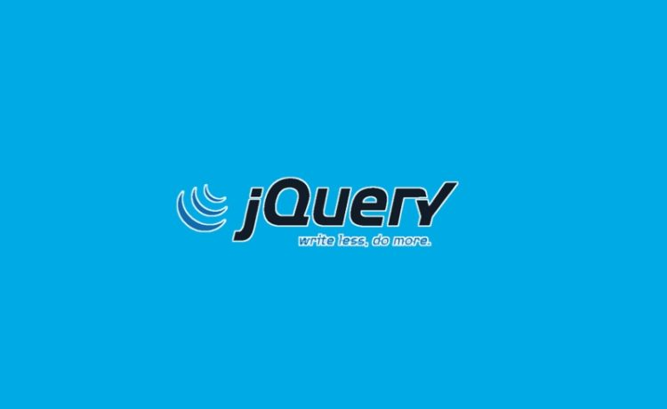 Jquery mobile number validation - jQuery trick 5 - therichpost