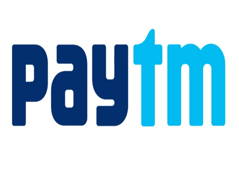 How to transfer paytm wallet money to bank account - therichpost