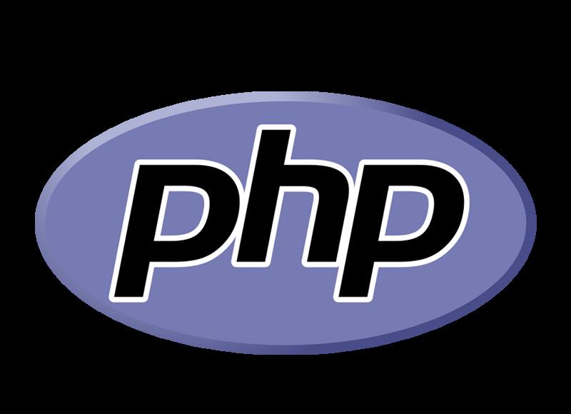 Php Preg_Match Pattern for Week Days Name