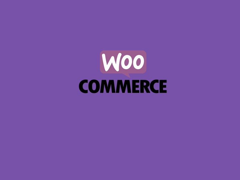 Change Product Order Status Woocommerce Hook - therichpost
