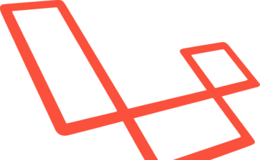 Laravel 7.2 routing with route group auth guard check with prefix