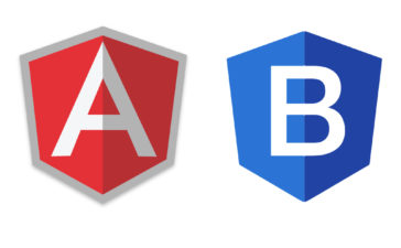 Add Bootstrap 4 to Angular 6 - therichpost