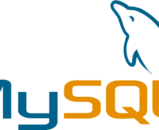 mysql-select-query