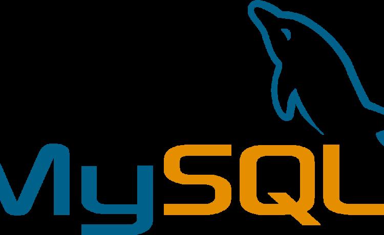 mysql-select-query