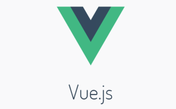 Vue js with laravel 5.7