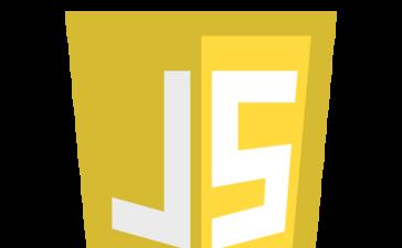 Javascript Array methods cheat sheet part - 1