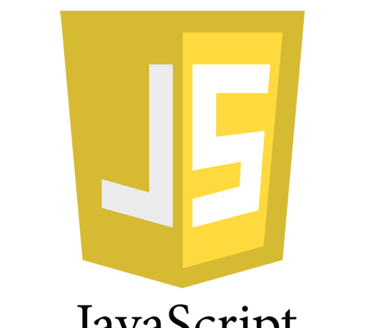 Javascript validate input box with date pattern - therichpost