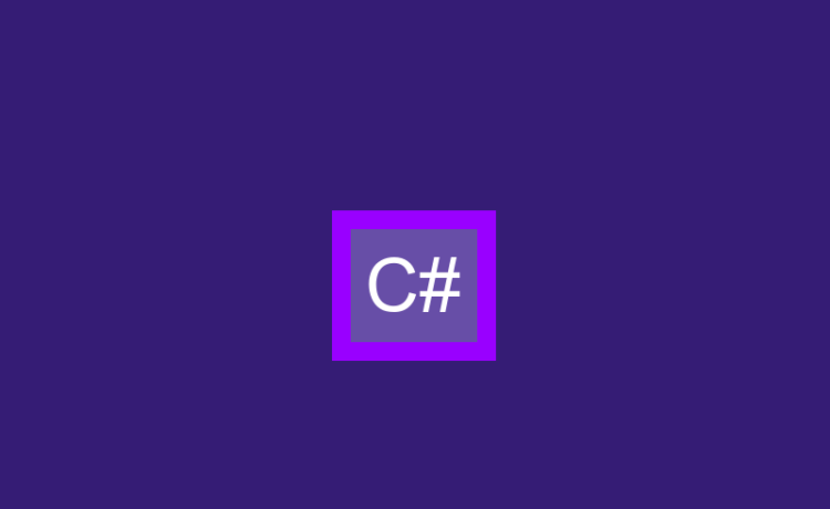 How To Remove Special Chars From String In C Therichpost
