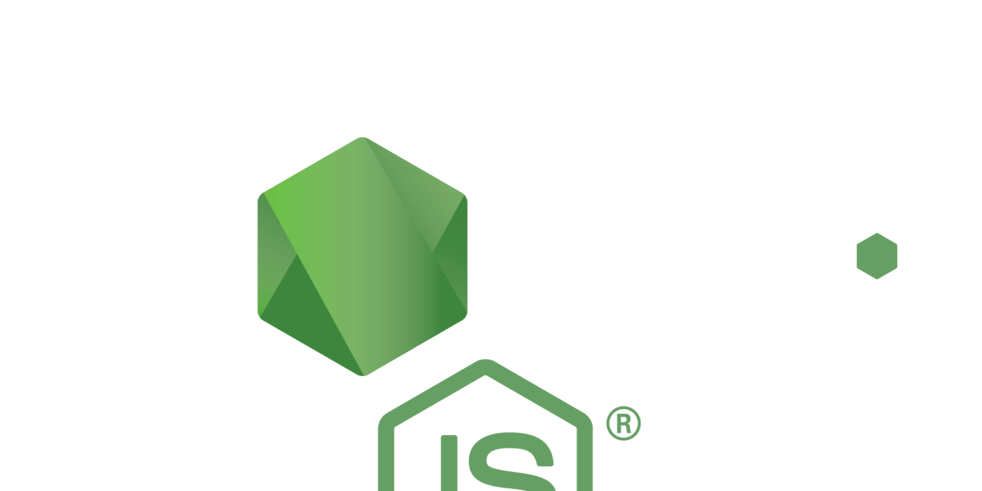 cluster of Node.js