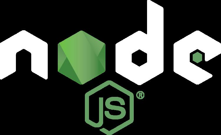 cluster of Node.js