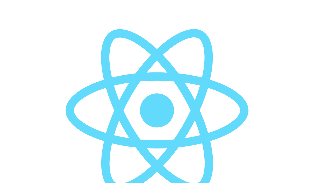 How to upload image with react js and php? - therichpost