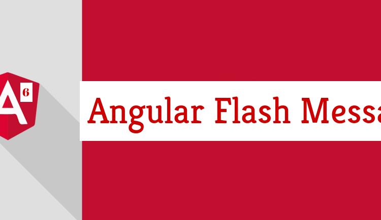 angular-flash-message-example