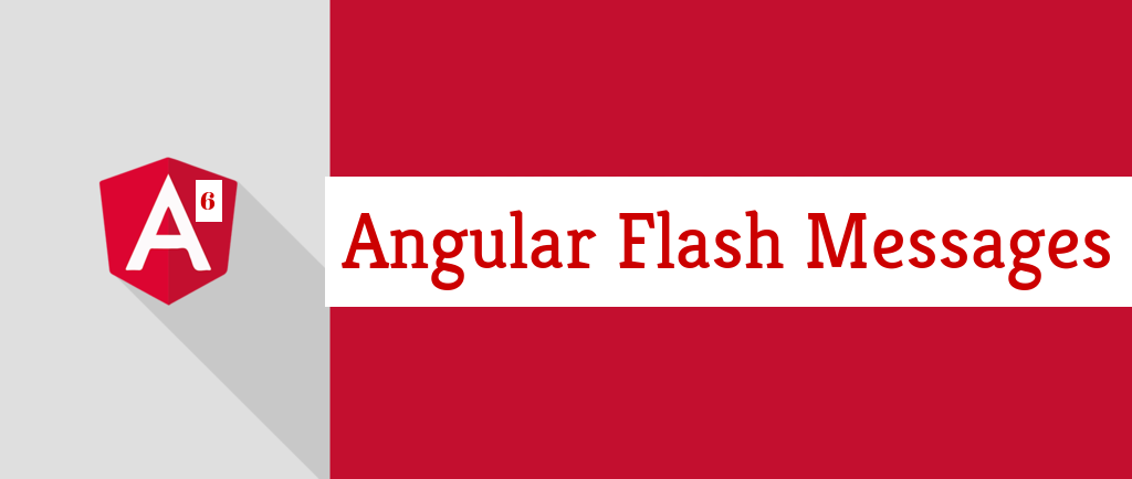 angular-flash-message-example