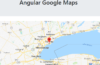 angular-google-map