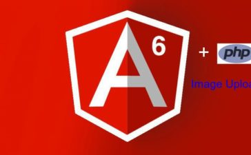 angular-image-upload-save-with-php