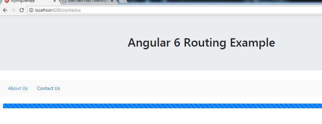 angular-routing-loader