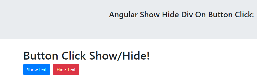 angular-show-hide-text