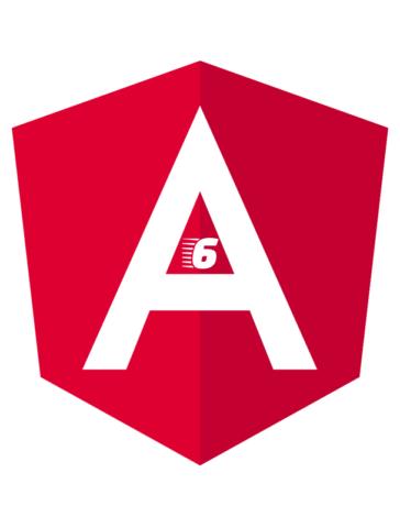 angular6-form-data-save-mysql