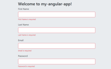 angular6-form-validation