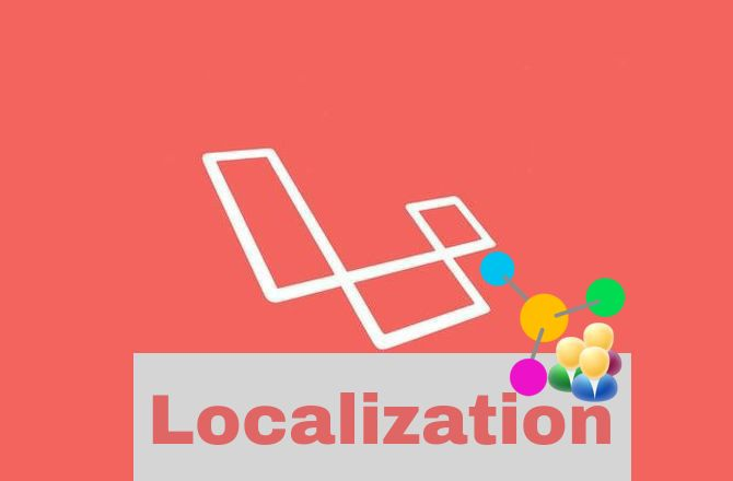 Best Practices for Laravel Localization