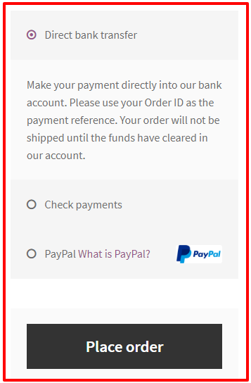 woocommerce-hook-remove-payment-gateway-if-coupon-applied
