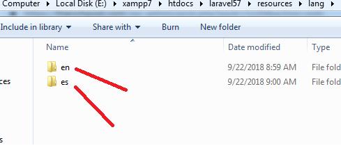 language_folders