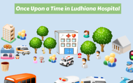 once-upon-time-in-ludhiana-hospital