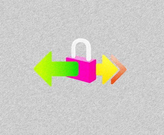 Best_Practices_-_Wordpress_Plugin_Making