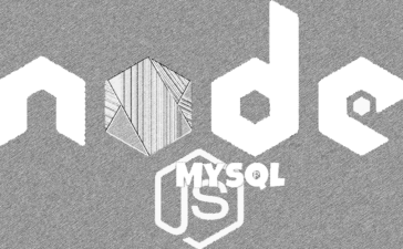 Node Js - Fetch Mysql Data With Nodejs