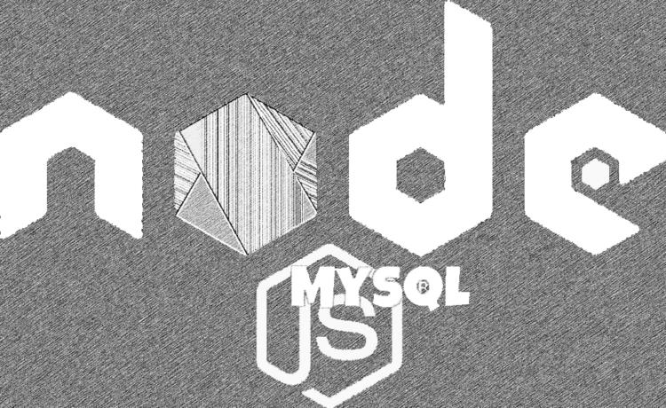 Node Js - Fetch Mysql Data With Nodejs