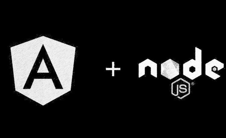 node_angular
