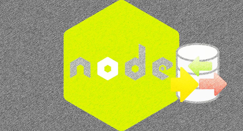 node_laravel