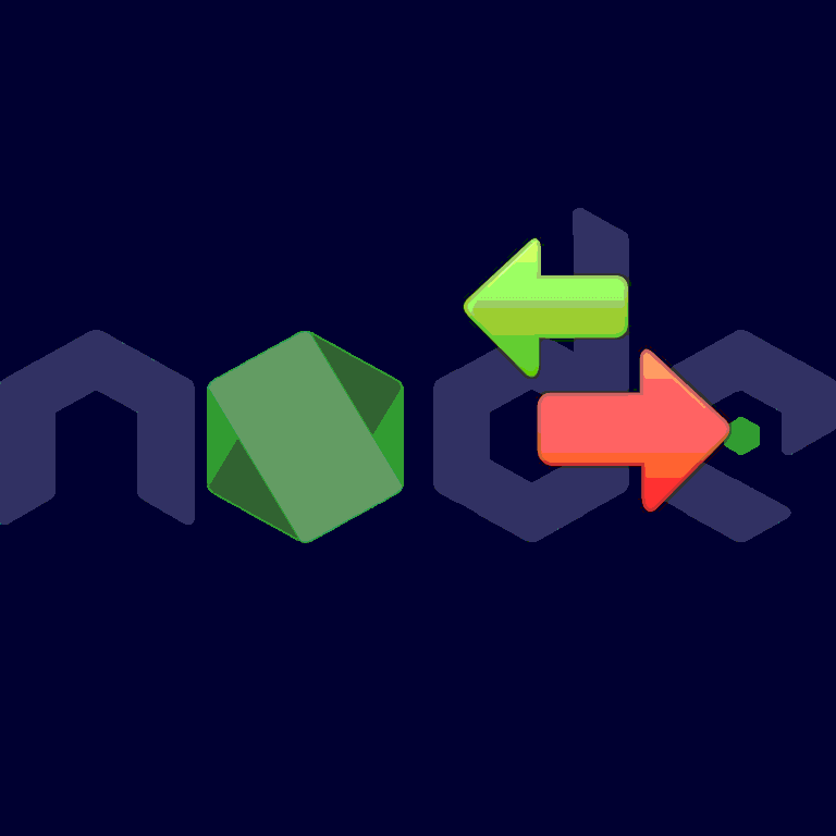 node_routing