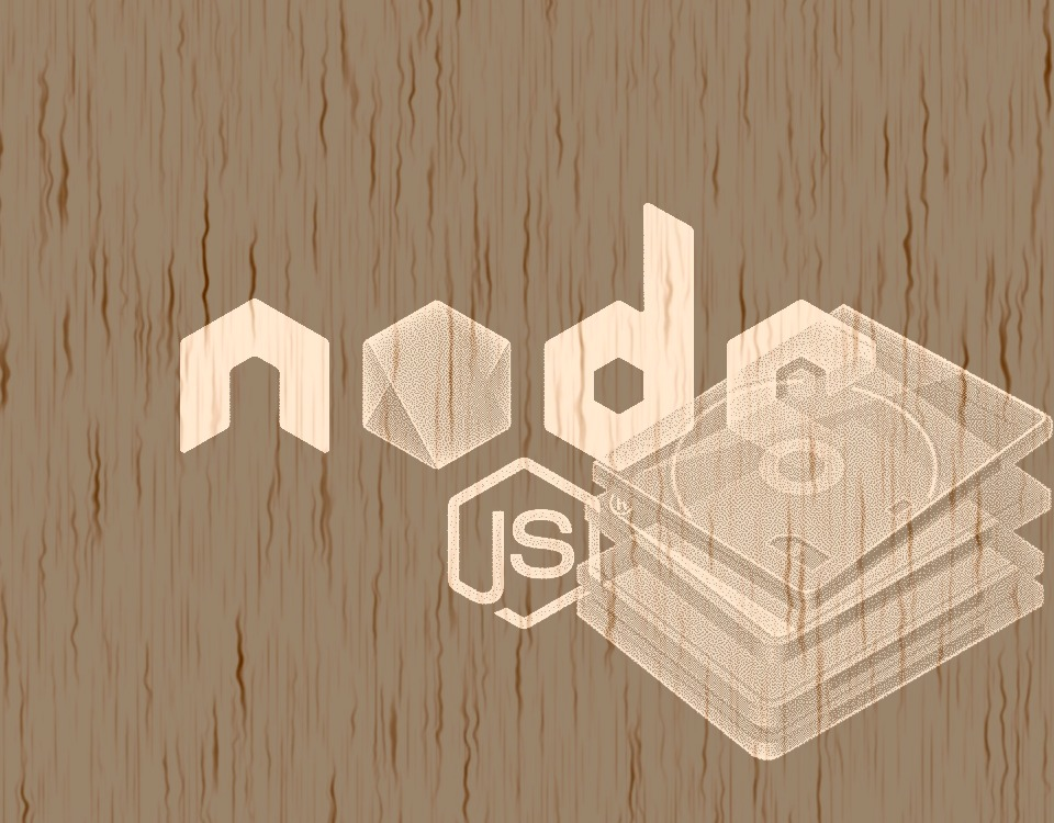Node Js - Send Mail From Localhost - therichpost