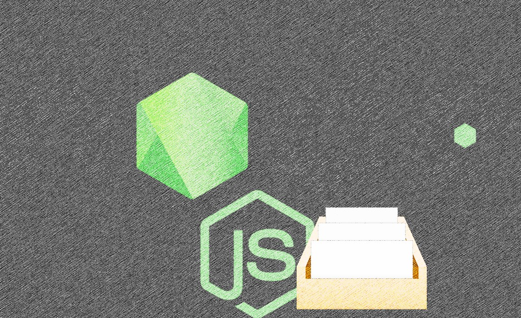 Node Js - Reading File Simple Example - therichpost