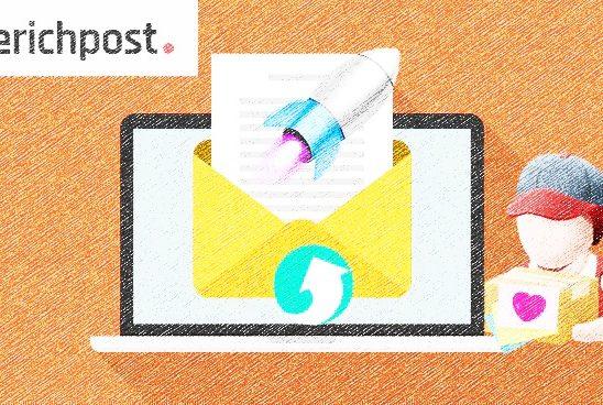send_mail_laravel_angular