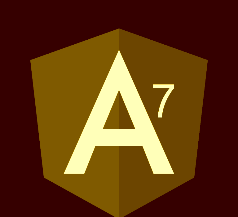 Angular 7 Tinymce working example - therichpost