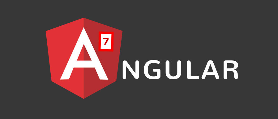 Angular 7 Datatables Working Example - therichpost