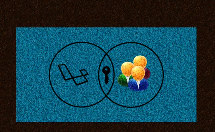 laravel_auth_with_usertype