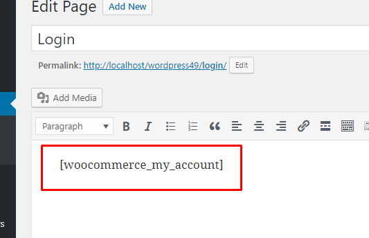 login_page
