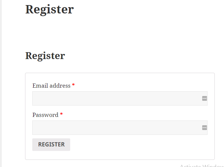 register_form