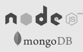 import csv to mongodb node js