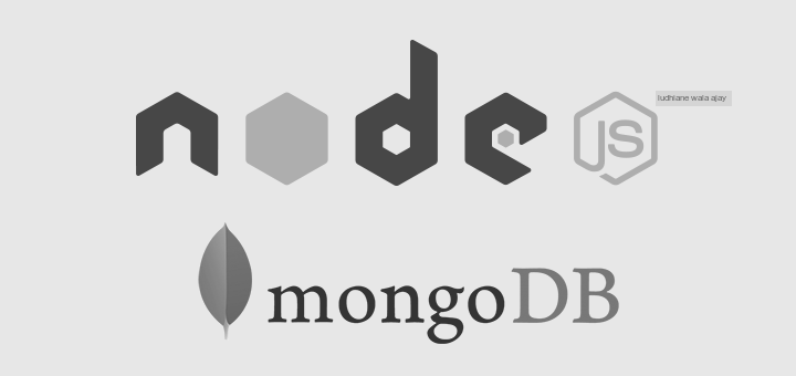 How to connect with Mongodb with Nodejs and fetching data