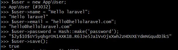 add_new_data_laravel
