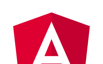 Angular 9 - Http request with body and headers