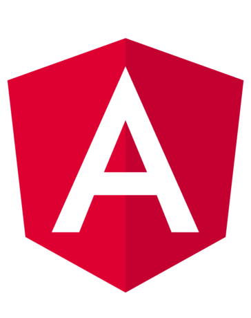Angular 7,8,9 useful 5 hacks
